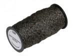 81200 GHG плетёный шнур из полиэстера для крепления муляжей (для джерков) диам. 5 мм, 62 м