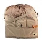 00124 12-Slot Full Body Lesser Bag   сумка на 12 полнокорпусных гусей GHG
