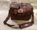 00680 Avery 2.0 Fin Blind Bag-Timber плавающая сумка