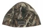88187 GHG Fleece Skull Cap-MAX5 Шапка флисовая