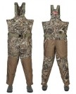 Вейдерсы BANDED REDZONE BREATHABLE UNINSULATED  MAX-5 4172-4178