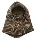00961 Avery Fleece Yukon Hood-MAX5 Юкон (балаклава) из плотного флиса